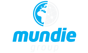 Mundie Group